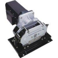 EME-700 往復牽引エンドレス式電動ウインチ  MAXPULL(マックスプル工業)