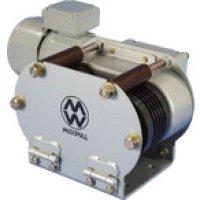 EMX-150 電動往復牽引エンドレスウインチ  MAXPULL(マックスプル工業)