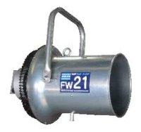FW211H フルタ フォローウインド吊下型100V  フルタ電機