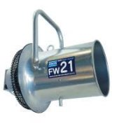 FW213H フルタ フォローウインド吊下型200V  フルタ電機