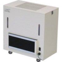 GK-001 冷蔵庫用加湿機 グリーンキーパー 鎌倉製作所 鎌倉(カマクラ)