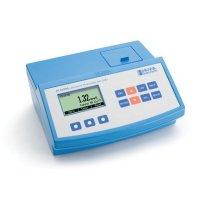 HI83099 卓上型 COD & 多項目吸光光度計 HI 83099 HANNA(ハンナ)