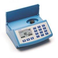 HI83300 卓上型 多項目吸光光度計 HI 83300 HANNA(ハンナ)