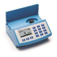 HI83325 <肥料養液用>多項目吸光光度計 HI 83325 HANNA(ハンナ)
