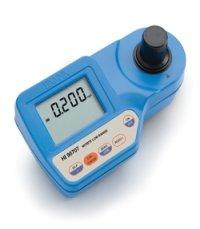 HI96707 ポータブル亜硝酸態窒素測定器 HI 96707 HANNA(ハンナ)