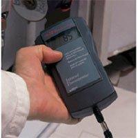 HI99550-00 赤外線放射温度計 HI 99550-00 HANNA(ハンナ)