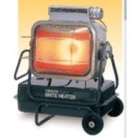 HR220A-60HZ ブライトヒーター HR220A-60HZ オリオン機械
