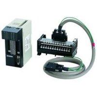 ISP-A1C-C シリパラ変換器  北陽電機