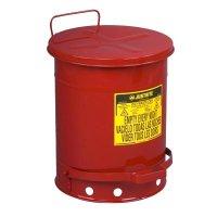 J09300 J09300オイリーウエスト缶  ピグ(PIG)