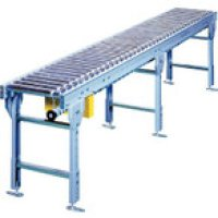 MCD-50-315-75-150-D-R カウンタドライブローラコンベヤ 4653963  マルヤス機械