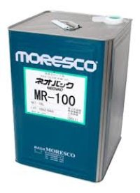 MR-100-18L モレスコ ネオバックMR-100 18L 8189262  松村石油