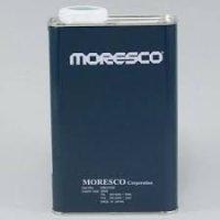 RP-100R-18L モレスコ 真空ポンプメンテナンス洗浄剤RP-100R 8189273  松村石油