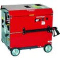 SAR-1315VN-1-60HZ モーター式高圧洗浄機SAR-1315VN-1-60HZ(温水)  スーパー工業