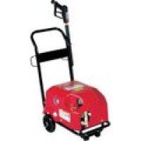 SBR-1105 モーター式高圧洗浄機SBR-1105(冷水タイプ)  スーパー工業