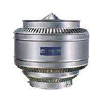 SD-105 SANWA ルーフファン 危険物倉庫用自然換気 SD-105 4946481  三和式ベンチレーター