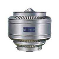 SD-150 SANWA ルーフファン 危険物倉庫用自然換気 SD-150 4946502  三和式ベンチレーター