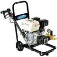 SEC-1012-2N エンジン式高圧洗浄機SEC-1012-2N  スーパー工業