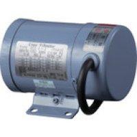 SEE-0.5-2C100V ユーラスバイブレータ SEE-0.5-2C 100V  ユーラステクノ