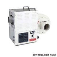 SHD-10J 熱風機 ホットドライヤ 10kW  スイデン