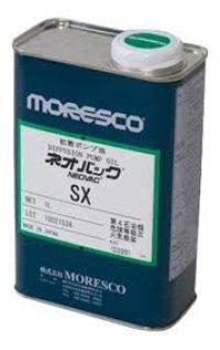 SX-1L モレスコ ネオバックSX 8189270  松村石油
