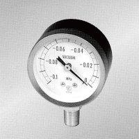TVG-60 オプション TVG-60 (バキュームゲージ PT1/4) 芝浦エレテック