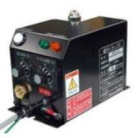 UP2-1C-H 電子トラップ2  フクハラ(FUKUHARA)