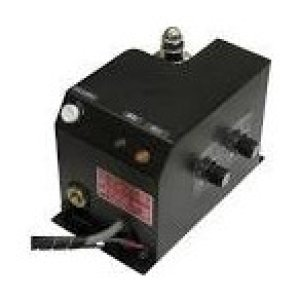 画像1: UP2-2B-49 電子トラップ2  フクハラ(FUKUHARA)