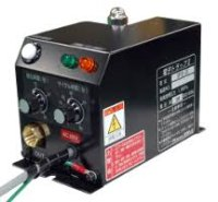 UP2-4C 電子トラップ2  フクハラ(FUKUHARA)