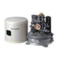 WT-K200X 日立 インバーター浅井戸用自動ポンプ  日立アプライアンス