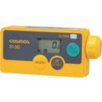 XA-380-CH4 ポケット型可燃性型ガス検知器 7901402  新コスモス電機