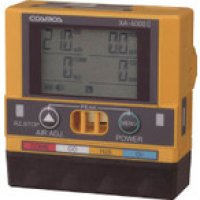 XA-4300-2KHS ガス検知器(複合) 7901488  新コスモス電機