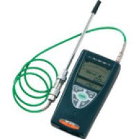 XP-3110-13A 可燃性ガス検知器13A用 3213382  新コスモス電機