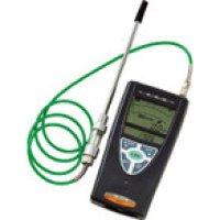 XP-3110-H2 可燃性ガス検知器水素用 7569807  新コスモス電機