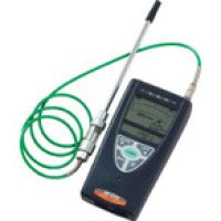 XP-3110-LPG 可燃性ガス検知器LPG用 3213391  新コスモス電機