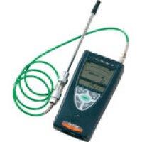 XP-3160-H2 高感度可燃性ガス検知器 水素用 7569815  新コスモス電機