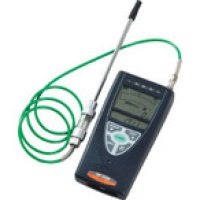 XP-3160-LPG 高感度可燃性ガス検知器 LPG用 3213421  新コスモス電機