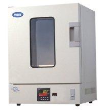 VTN-111 自然対流式恒温器   いすゞ製作所