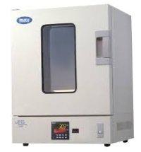VTN-114 自然対流式恒温器   いすゞ製作所