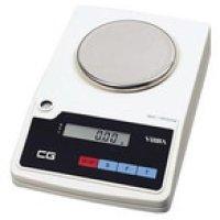 CG-6200 ViBRA 高精度電子はかり CG-6200  新光電子