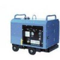 TRY-8150ES 有光 洗浄機  ARIMITSU(有光工業)