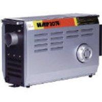 HAP2076 八光 熱風発生機2000シリーズ 4645120  八光電機