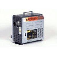 HAP4020 八光 熱風発生機4000シリーズ 4645146  八光電機