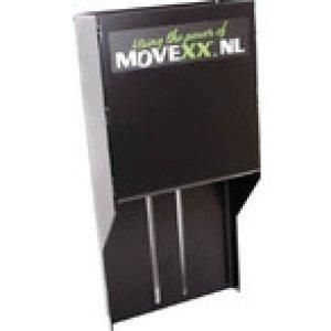 画像1: OPT0044 追加ウェイト30kg 7731965  Movexx社