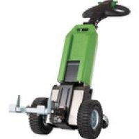 OPT0110 充電用バッテリーパック OPT0110 8187999  Movexx社