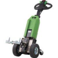 T1000 コンパクト充電式牽引車 T-1000 4911181  Movexx社
