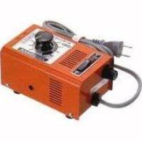 SP-105 スピードコントロール  新潟精機 4975846521018