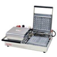 SBW-200-R01 ベルギーワッフルベーカー SBW-200-R01 サンテックコーポレーション
