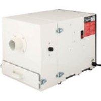 SDC-L400-1V-5 集塵機 低騒音小型集塵機SDC-L400 100V 50Hz  スイデン