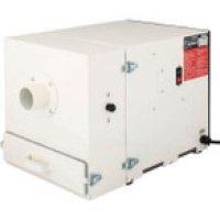 SDC-L400-2V-6 集塵機 低騒音小型集塵機SDC-L400 200V 60Hz  スイデン