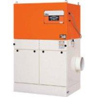 SDC-L5500BP3-6 集じん機(集じん装置)自動塵落し5.5kw7.5馬力60Hz  スイデン